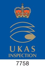 UKAS-inspection-accreditation-logo